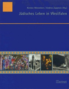 jued-leb-in-westf