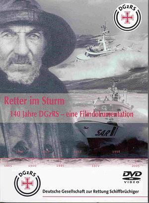 retter_im_sturm