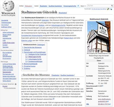 stadtmuseum-gt-in-der-wikipedia