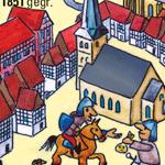 wimmelposter-detail