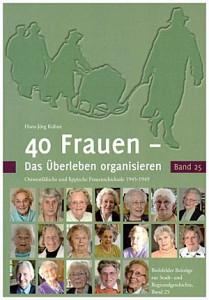 40-frauen