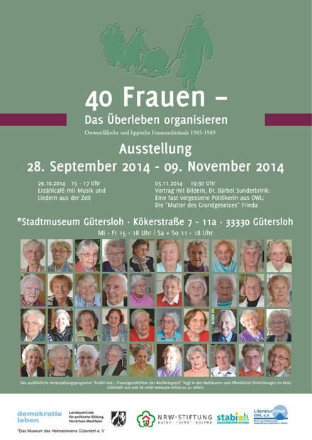 40frauen