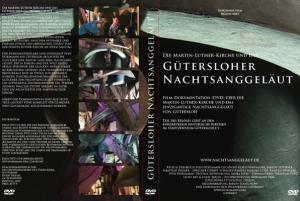 DVD-Cover-Nachtsanggelaeut