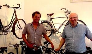Fahrradmacher