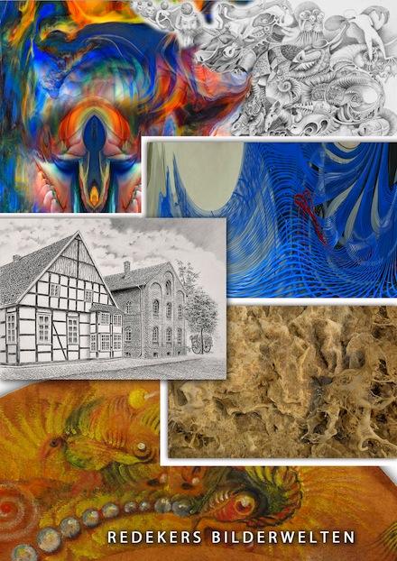 Redekers-Bilderwelten-im-Stadtmuseum-2012