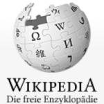 WikiLogo