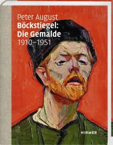 P. A. Böckstiegel: Die Gemälde 1910-1951