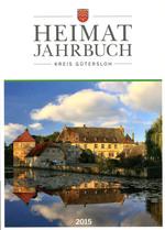 heimatjahrbuch2015