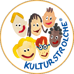 kulturstrolche-logo