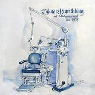zahnarzteinrichtung-um-1955