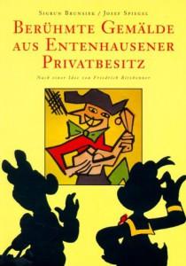 Entenhausener-Privatbesitz