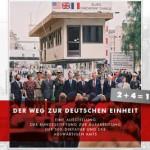 der-weg-zur-deutschen-einheit