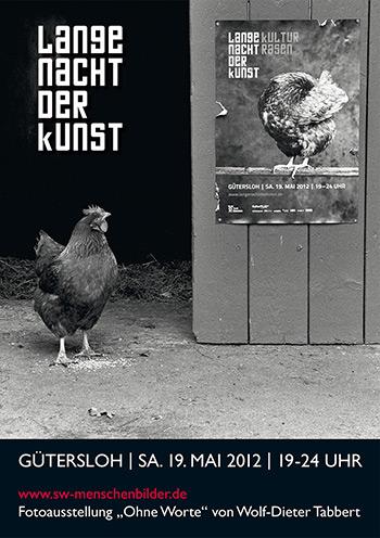 plakat_wolf-dieter-tabbert