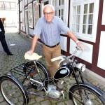 dreirad-moped-westheider