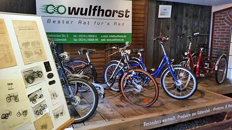 wulfhorst-stadtmuseum
