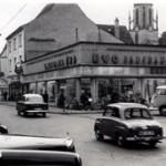 Guetersloh-1950er-Jahre