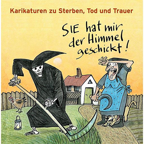 Karikaturen_Tod-600