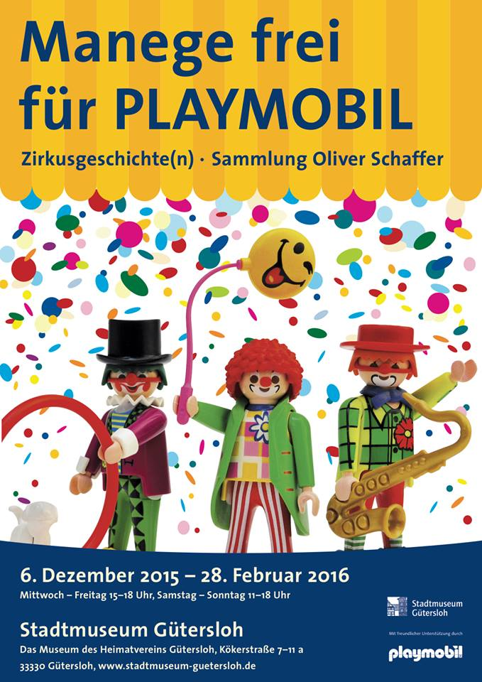 manege-frei-fuer-playmobil