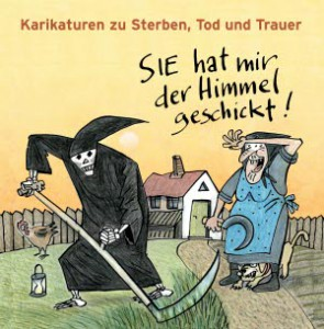 Karikaturen_Tod-300