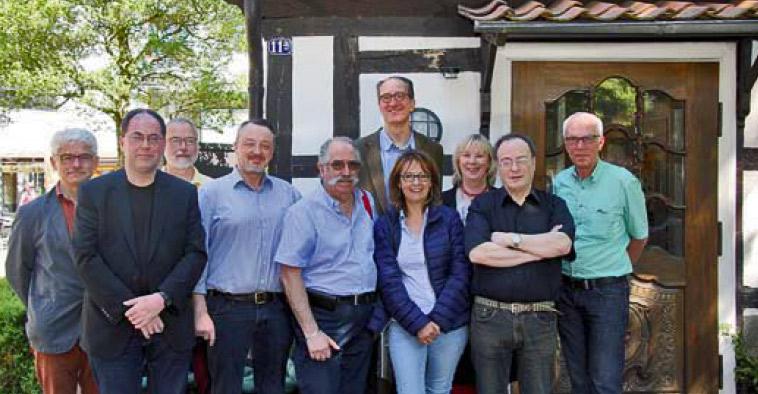 deutsch-franzoesisches-team