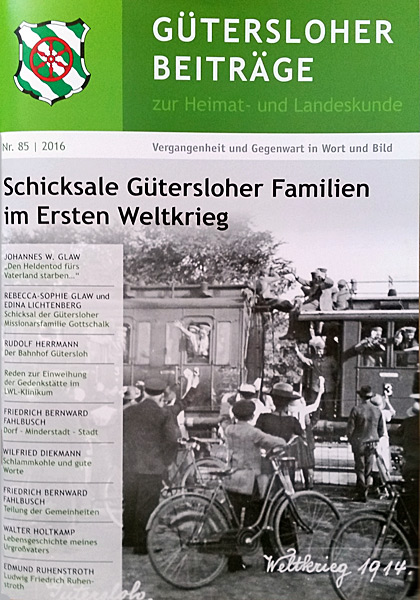 guetersloher-beitraege-85-2