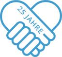 hospiz-gt-logo-25